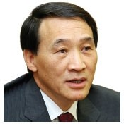 korean and vietnam look to more prosperous times