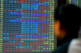 buyers suck up cheap stocks