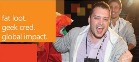 microsoft launches more expansive imagine cup 2013