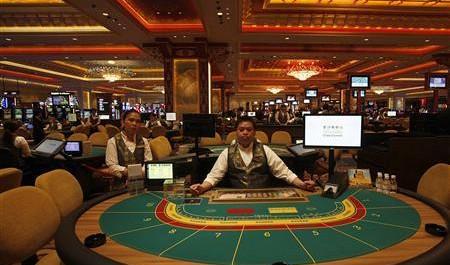 Poker office registration key