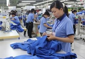 chu lai economic zone looks to future
