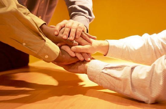 ways to create a productive team