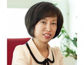 ge appoints new gm for 110 million haiphong plant