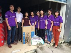 ge participates in asean csr day
