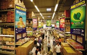 M&A market signals a new boom