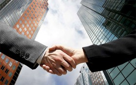 New M&A growth blocked by lack of legal clarification