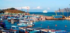 Vinpearl Nha Trang JSC buys 34.6 per cent of stake in Nha Trang Port