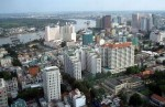 Nearly $1.7b of FDI pours into real estate market
