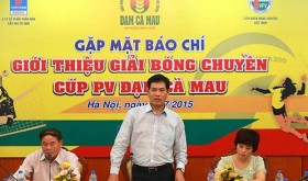 Sports management in Vietnam needs to be restructured for progress: ex-official