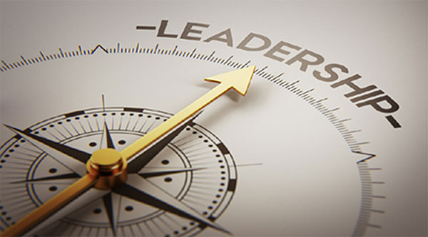 Study reveals top 10 goals for leadership development in 2015