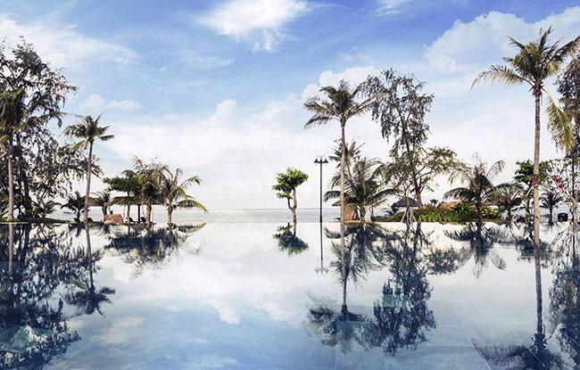 accorhotels opens mercure phu quoc resort villas