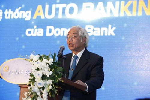 sbv fires dong a bank general director deputy