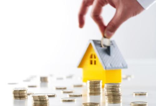 Five more banks to guarantee property investors