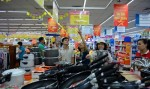 Vietnam launches promotion month, online shopping day