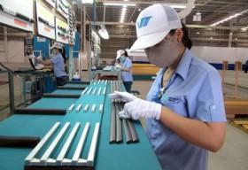 Da Nang looks for more Japanese investment