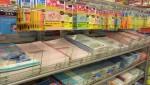 Thai group opens Komonoya parity shops in Vietnam