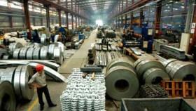 Future seems 'grim' for Vietnam's steel industry