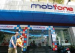 Singtel interested in buying MobiFone shares