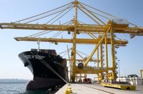 Qatar files WTO complaint over Gulf trade 'siege'