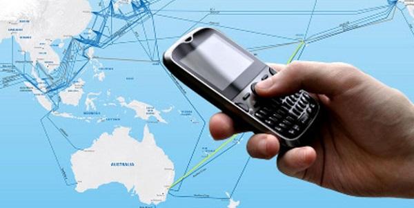 vinaphone viettel slash roaming rates