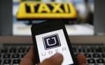 Danang denies Uber pilot run