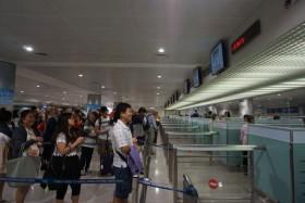 Visa-free travel between Vietnam and Chile