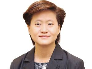 singapore fdi keen to expand