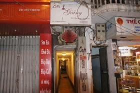 Must visit coffee shops in Hanoi