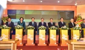 Vietnam officially launches derivatives market
