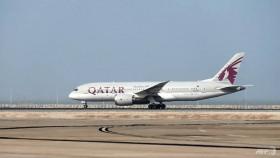 Qatar waives visas for Singapore, dozens of other countries amid Gulf boycott