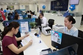 Bad debt measures go into effect