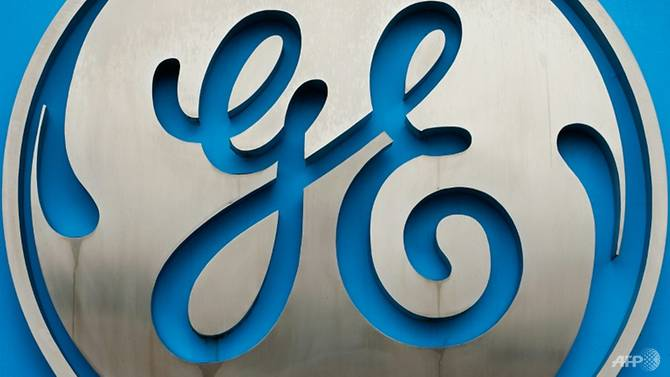 buffett divests stake in general electric