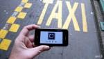 Uber defies Philippine suspension order