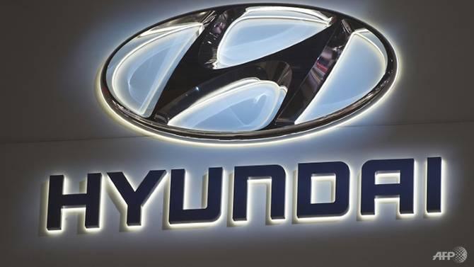 hyundai plans long range premium electric car in strategic shift