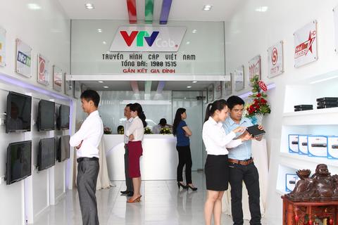 vtvcab to keep previous value