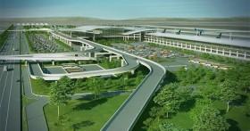 Đồng Nai halts construction licensing