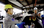 SOEs need re-evaluation before listing: experts