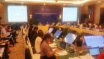 APEC seeks to foster e-commerce