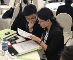 APEC discusses experiences in simplifying business registration