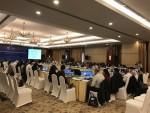 APEC officials debate freer trade