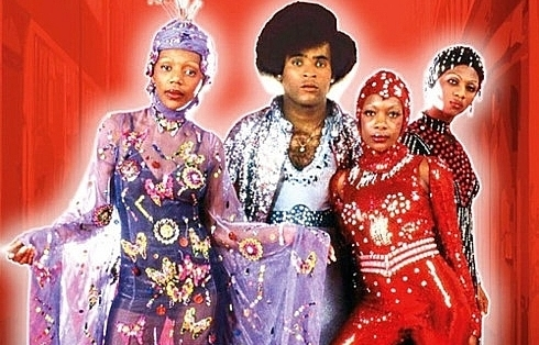 boney m to thrill vietnamese audience again