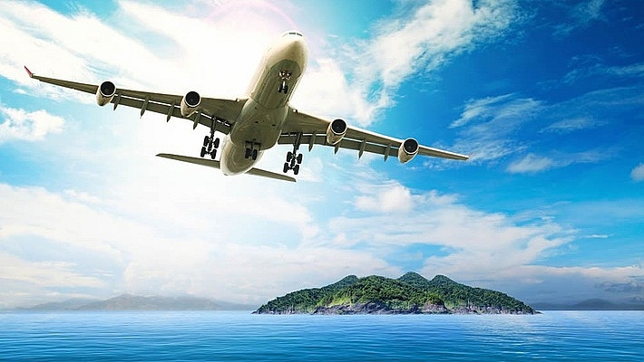 private capital to flow into aviation infrastructure projects