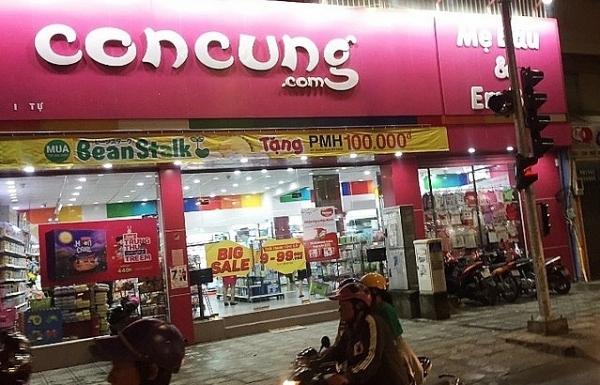 origin scandal undoes consumer trust in con cung