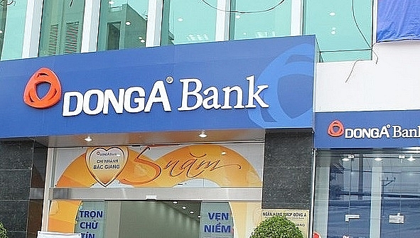 pnj highly valued despite dong a bank fraud case