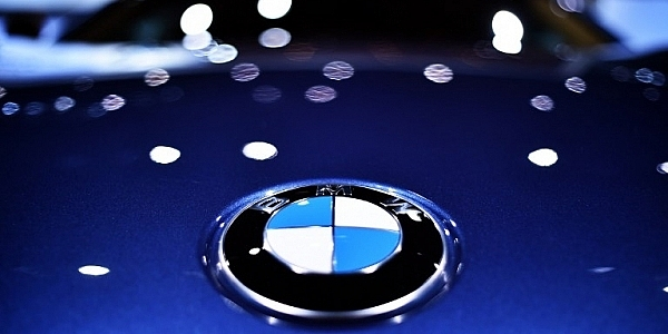 bmw to recall 323700 diesel cars over fire danger