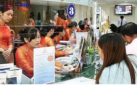 regulations on bank establishment to be eased