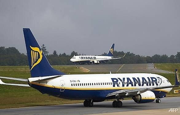 dutch court says ryanair pilots strike can go ahead
