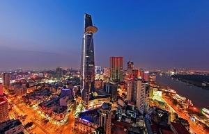 moodys upgrades vietnams ratings