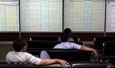 markets short term prospects look positive