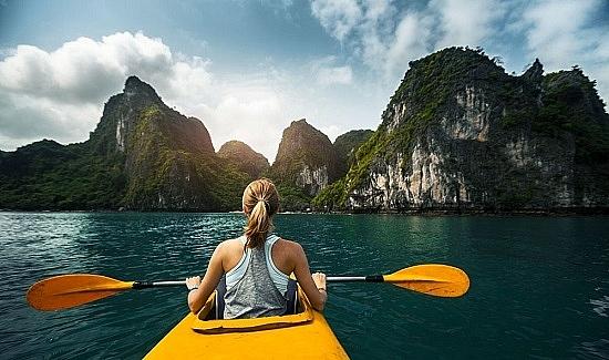 vietnams top 5 adventure travel experiences